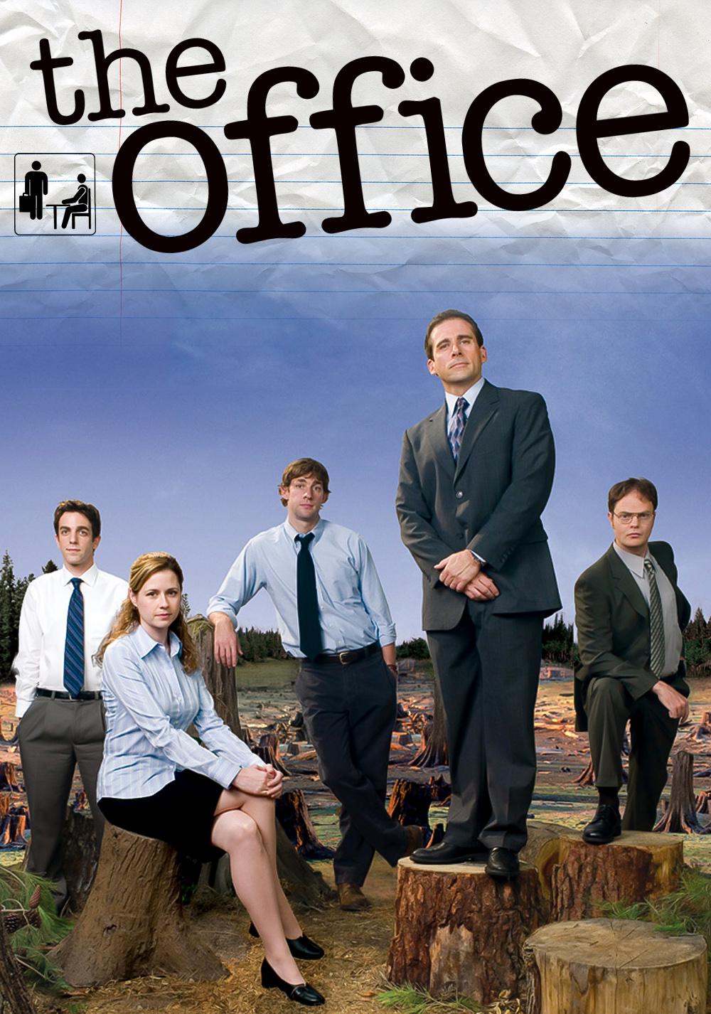 The_Office_Season_8.jpg