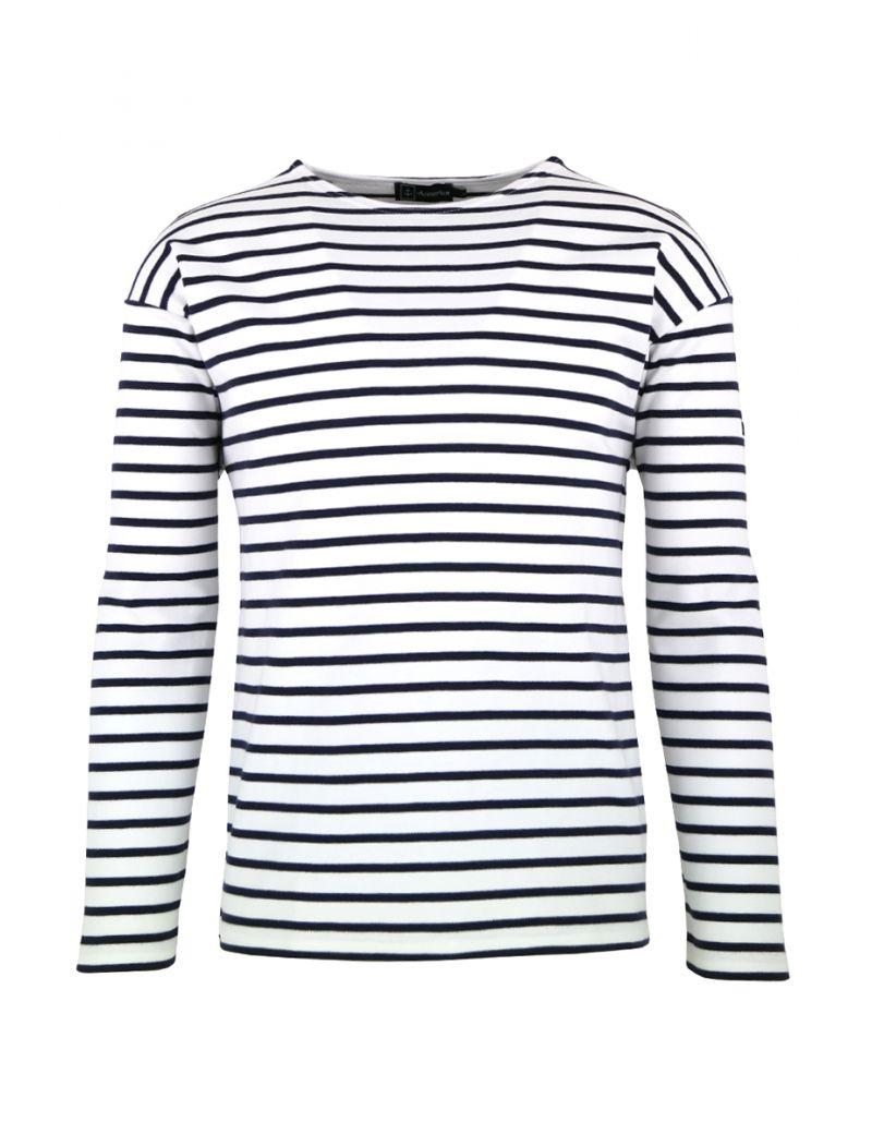 fitted-breton-shirt-white-large-1.jpg