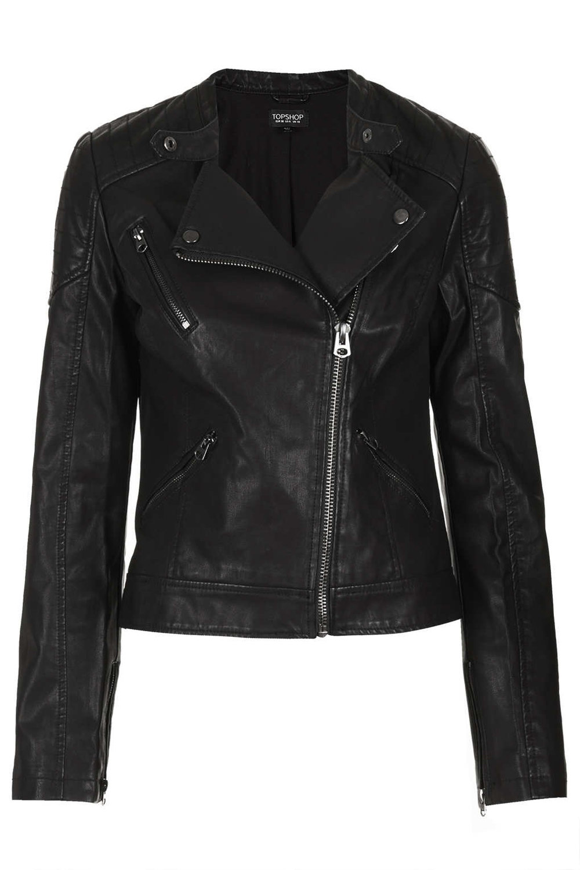 topshop-black-faux-leather-biker-jacket-product-1-14750015-108397731.jpg