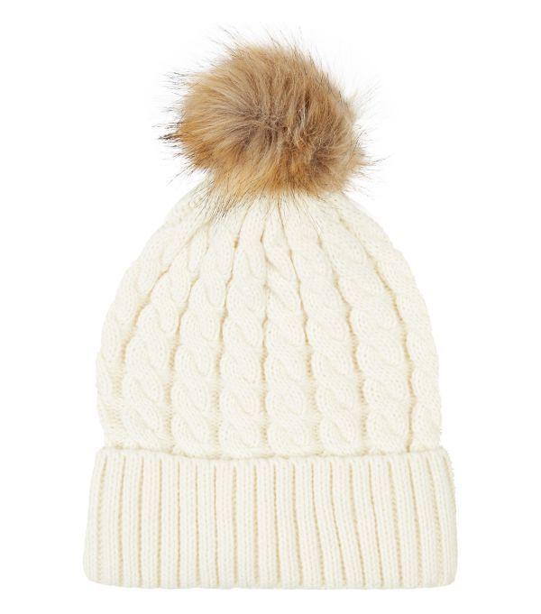 641fd28cd2032b16853bcad156445fb6--fur-bobble-hat-new-looks.jpg