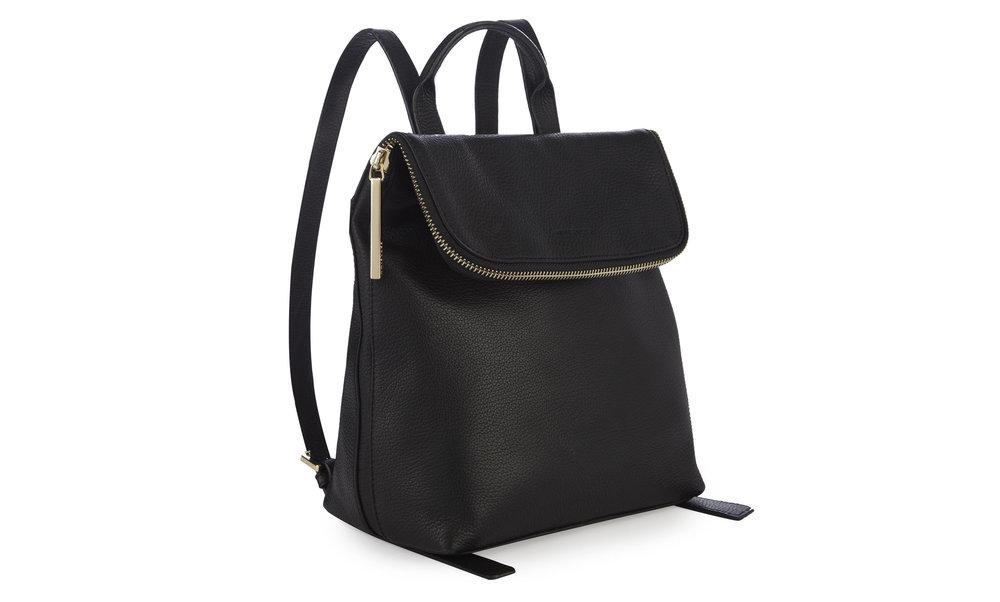 whistles-mini-verity-backpack-black_04.jpg