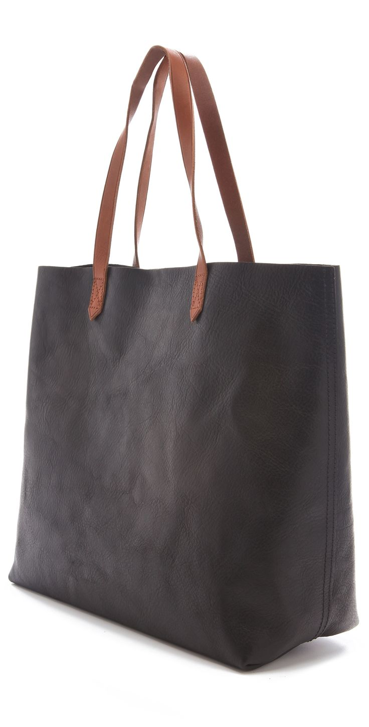 cf1b3255ae65de4e832c8d79d674f882--madewell-transport-tote-leather-totes.jpg