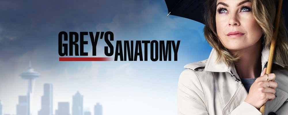 636095894350293088-726168424_greys-anatomy-wallpaper.jpg