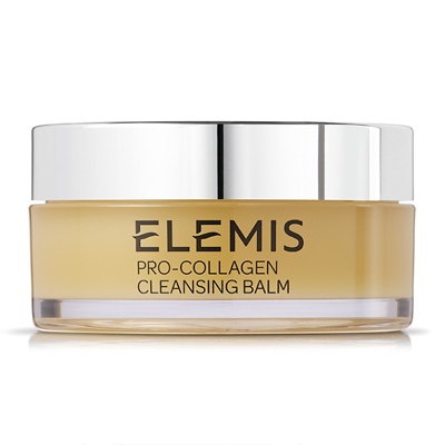 ELEMIS_Pro_Collagen_Cleansing_Balm_105g_1480516275_main.jpg
