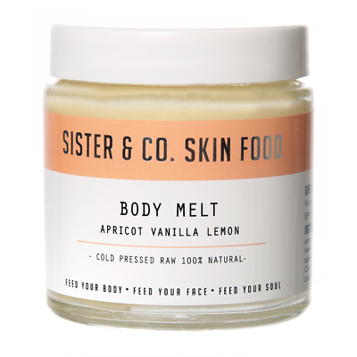SISTER__amp__CO__APRICOT__LEMON__amp__VANILLA_BODY_MELT_120ML_1495022448_main.jpg