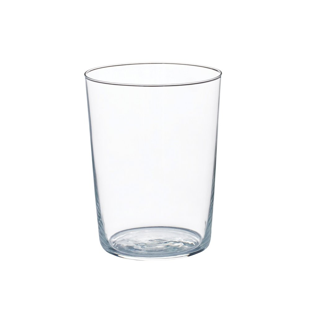 large-glass.jpg
