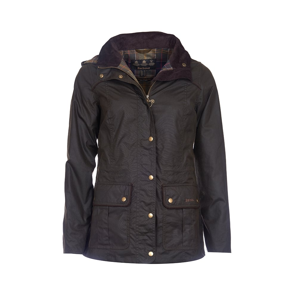 barbour-aeonium-womens-wax-jacket-p11777-393767_image.jpg