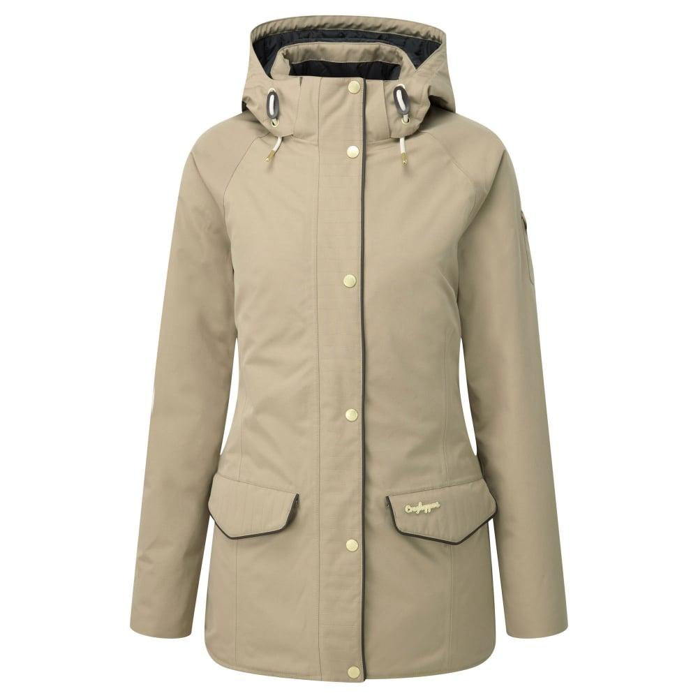 craghoppers-ladies-250-jacket-camel-p40763-17757_image.jpg