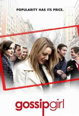 gossip-girl-tv-movie-poster-2007-1010534270.jpg