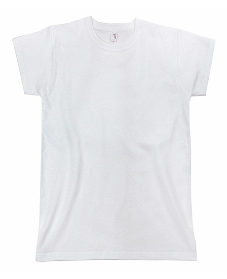CLASSIC WHITE T-SHIRT - It's an age-old classic that will always have a place in my wardrobe. Even though I am known to be a little clumsy with my spills. You can't beat a classic white t-shirt with a pair of jeans or paired with a skirt in the warmer months. Personally, I've always found H&M and COS amazing for white t-shirts that stay white and wash well. And then for a little more of an expensive option then I also love is Ralph Lauren Denim & Supply.