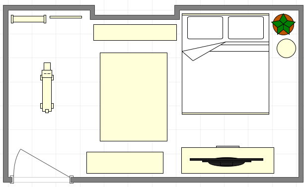 Layout-2.png