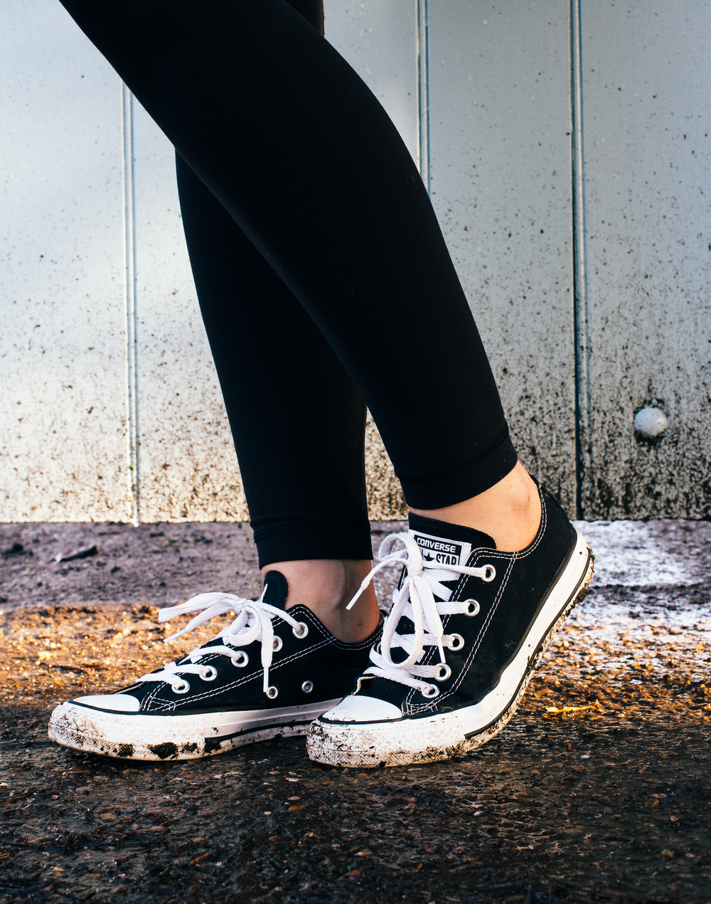 Converse-2.png
