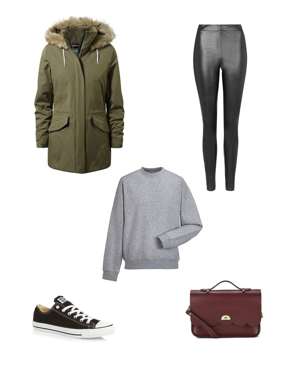 Outfit-1.png