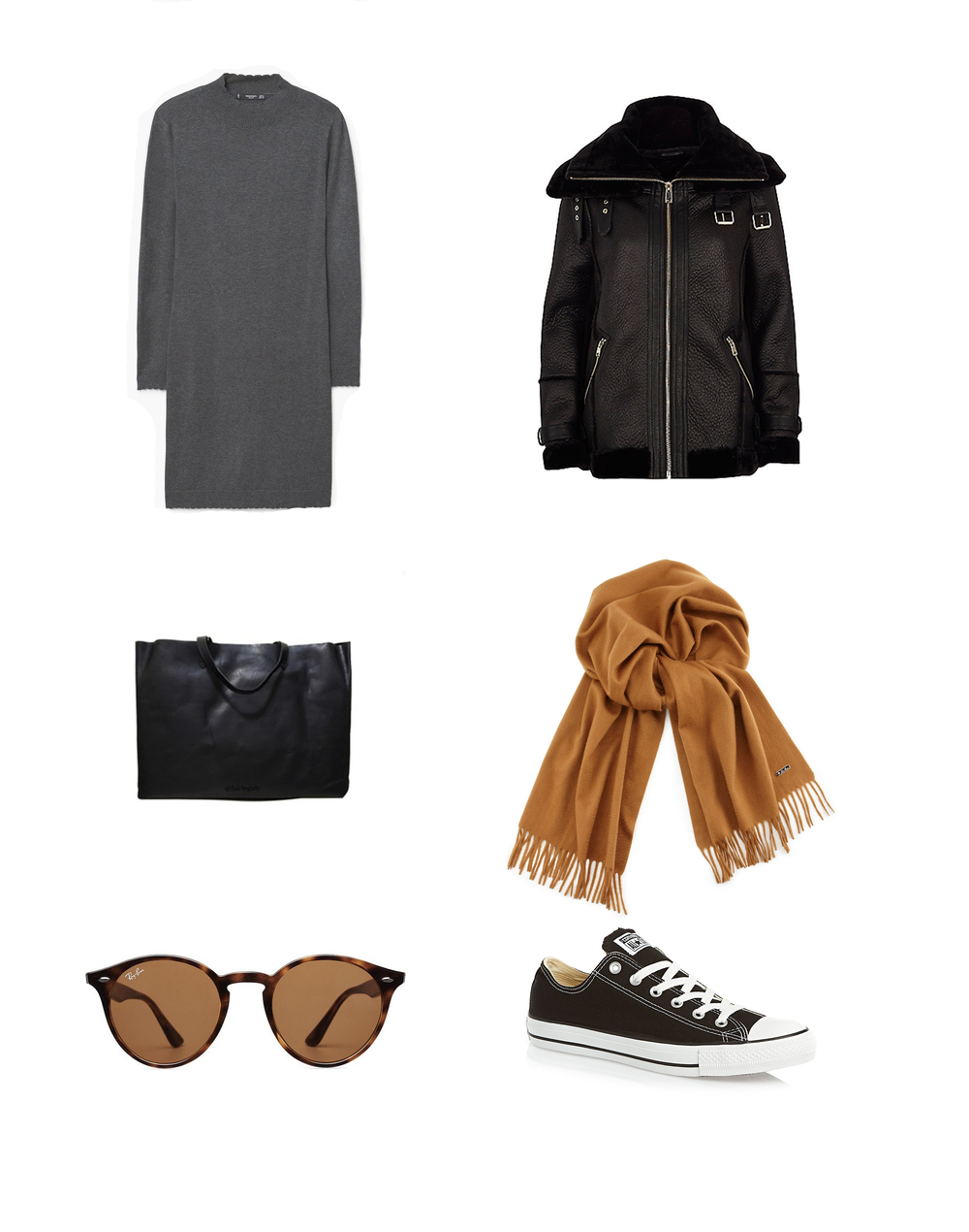 Outfit-2.png