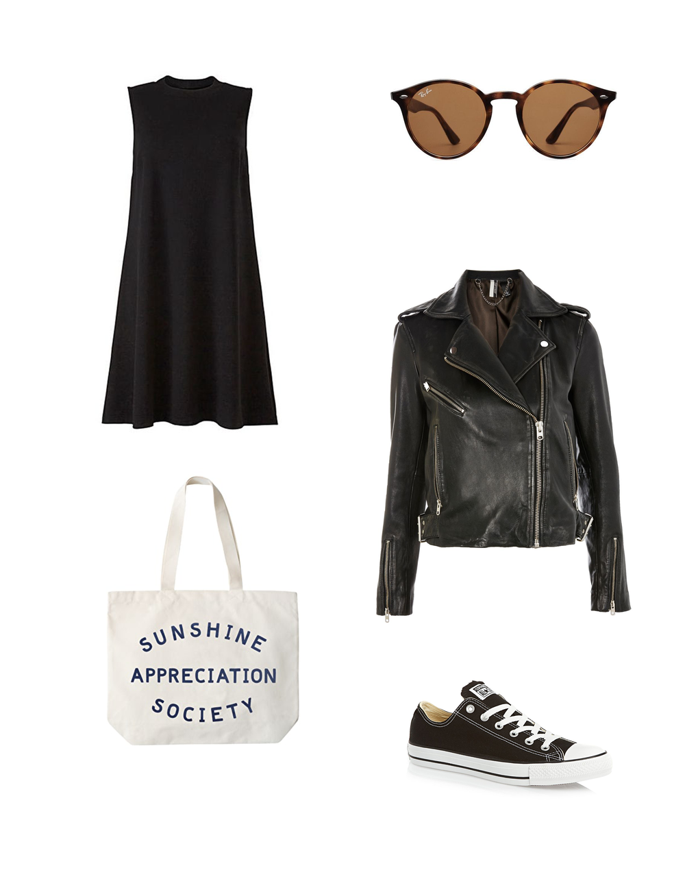 Outfit-4.png