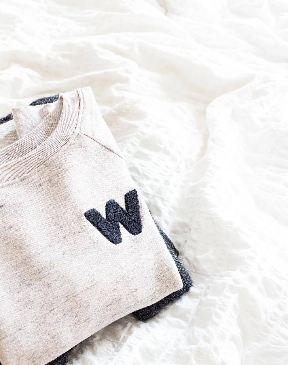 Wardrobe-2.png