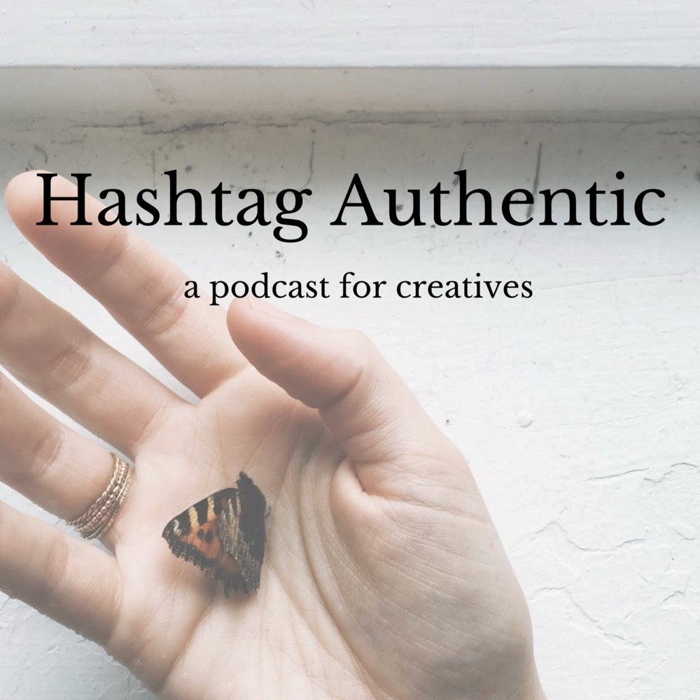 Hashtag-Authentic.png