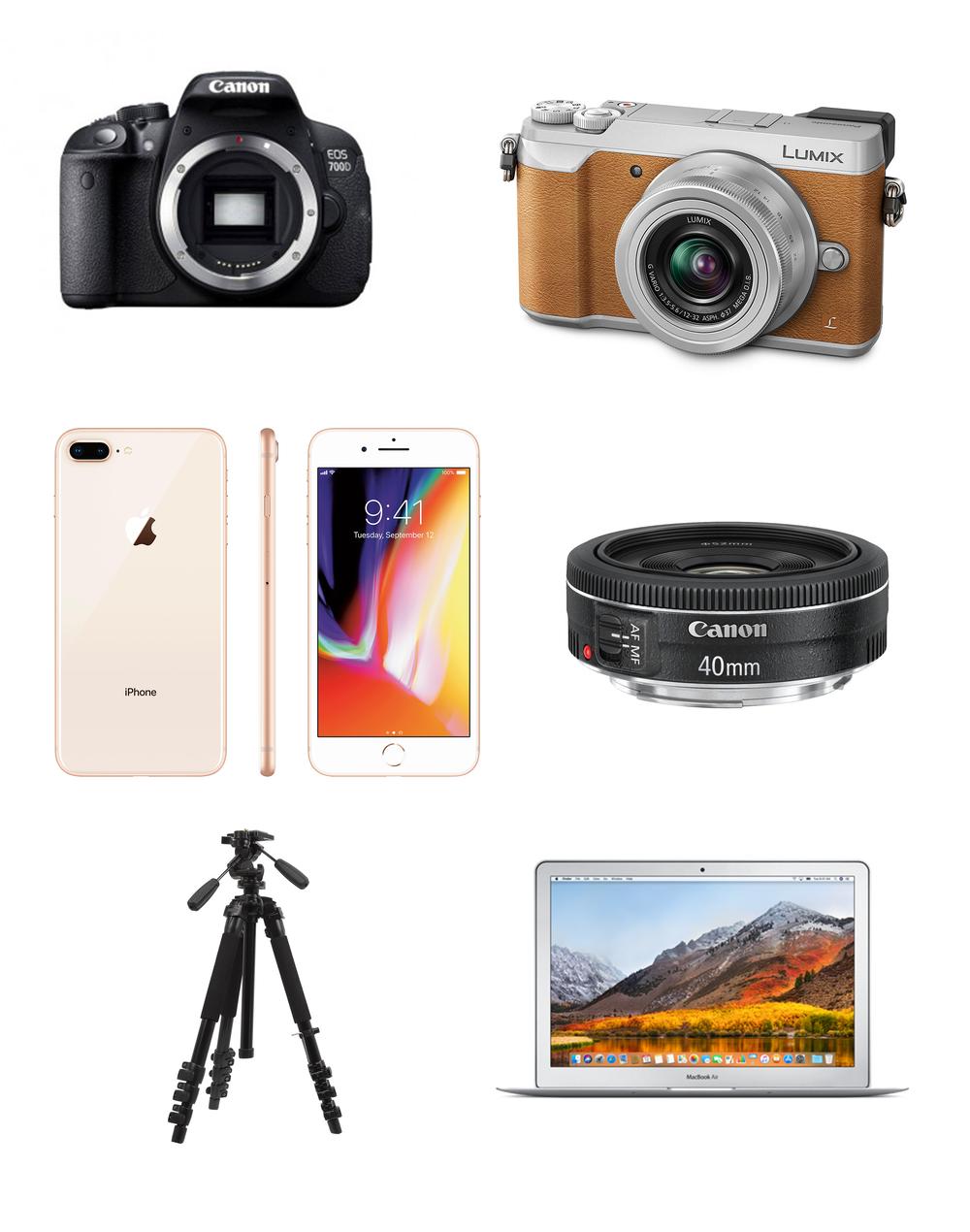 Camera-kit.png