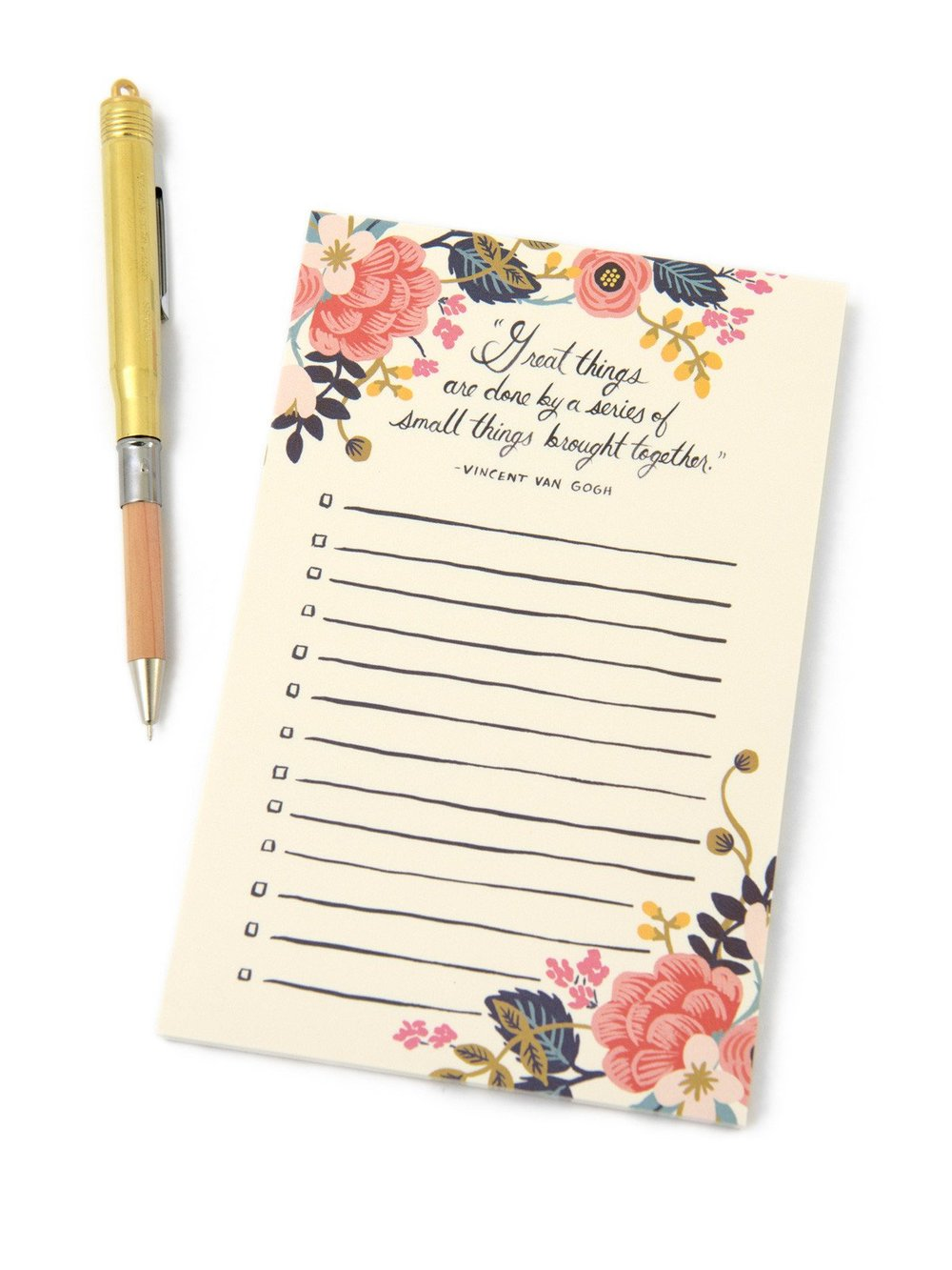 rpc notepad -