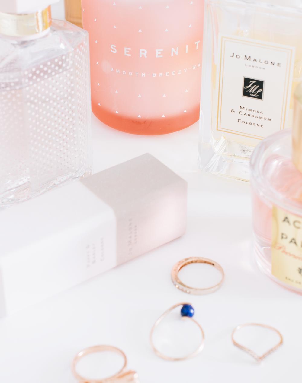 Perfume-7.png