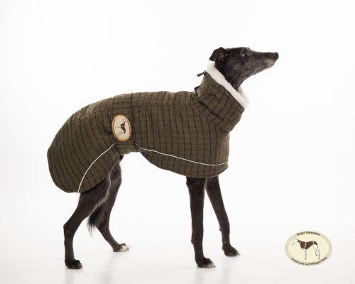 Grey T Sweaters
