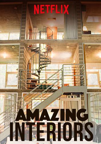 Amazing Interiors.jpg