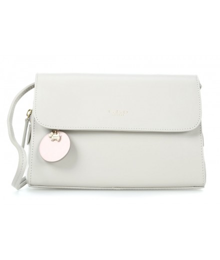 light-grey-bag-radley-millbank-shoulder-softly-grained-cowhide-79NP.jpg