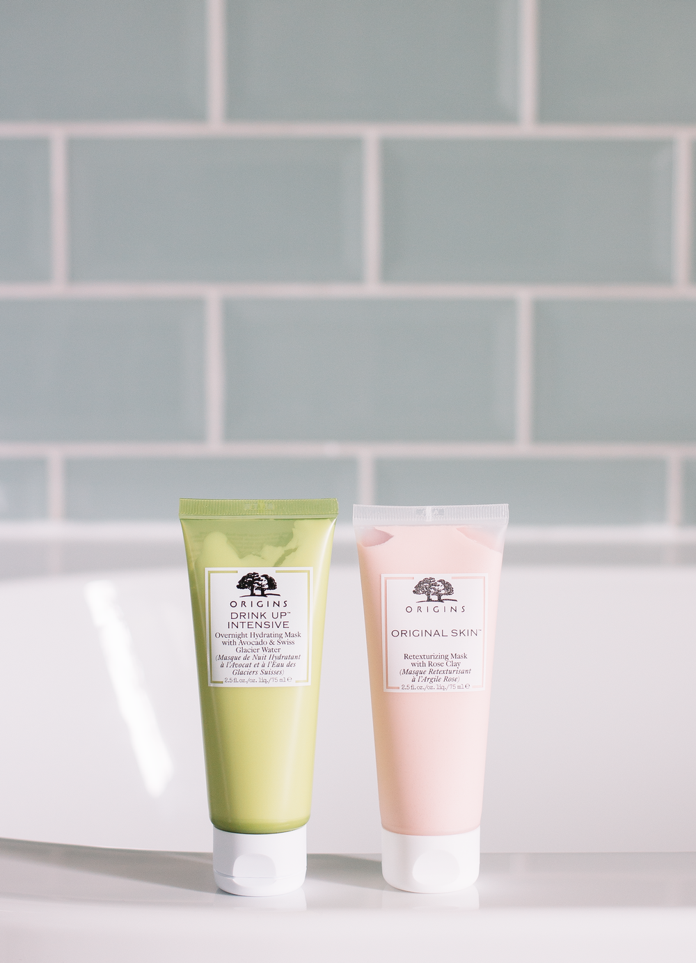 origins - If you've been reading my blog for a long time then you will know that Origins is a brand that I've loved for years. In between 2012 and 2014 I pretty much only used Origins when it came to my serums, eye cream, and moisturisers. In recent years they're not a brand that I've gravitated towards as much but they're still one I very much adore and know that I can turn to and get results. Their brightening, mega mushroom, make a difference and ginzing range are particular favourites of mine. And out of everything I've tried the only items that I've never truly got on with is the cleansers. I'm currently using the Original Skin Retexturizing Mask with Rose Clay (gifted) and it's such a lovely mask for when your skin might feel a little spotty and the texture might feel less than desirable. It's a 2 in 1 as the clay not only gets everything out of your pores than you don't want in there but it also exfoliates the skin without aggravating it and causing unnecessary redness. This would be a brilliant option before a big event as it leaves my complexion feeling so fresh and things instantly look better. Price wise I wouldn't say Origins is the most affordable brand by any means but for things like moisturisers and serums, it's worth the investment. And as it's part of the Estée Lauder family you can often find items reduced at a CC outlet!