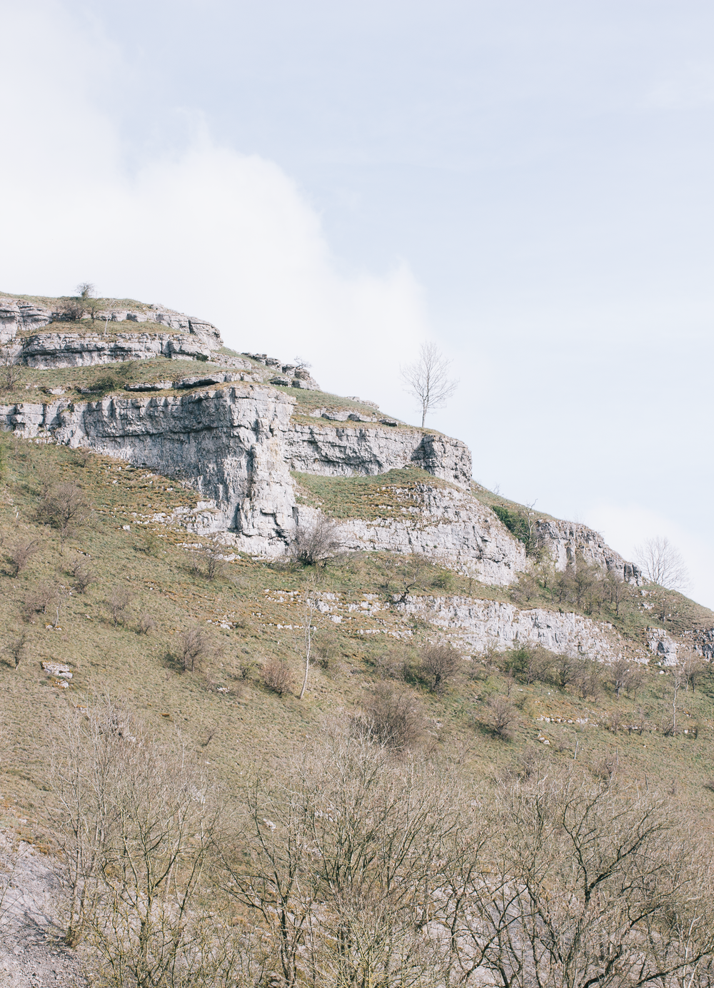 Lathkill-dale-1.png