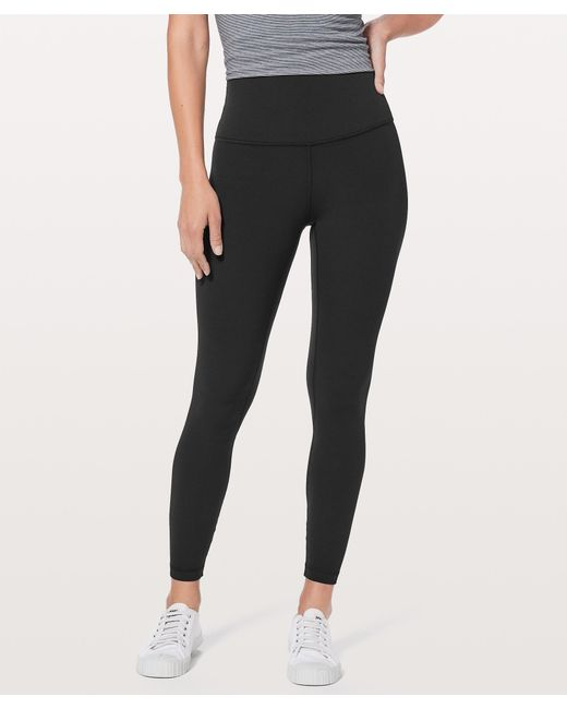 lululemon align pants - When it comes to going for a long walk there is absolutely no way that I'm going to wear jeans so leggings it is for me. I don't think I'm quite at the stage of wearing walking trousers yet so I opt for the closest thing to sweatpants I feel ok wearing out of the house. I've had the Lululemon Align Pants couple of years now and they're still going strong (which is surprising for the number of times I've worn them). They feel like butter they're so soft and are incredibly lightweight but they still keep me wonderfully warm when I need them to and breathe when it's a little warmer. These are ridiculously expensive for leggings and I'm not sure I can ever say they are truly worth that amount of money but they are undoubtedly the best leggings I own, by far.