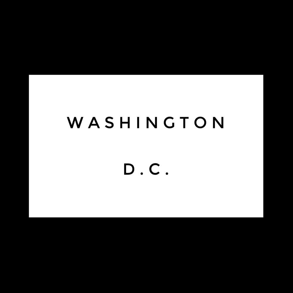 WashingtonDC.png