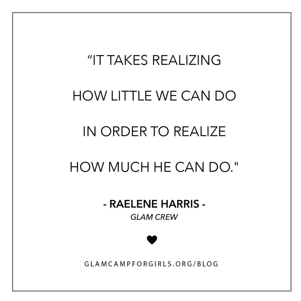 Raelene-humility.jpg