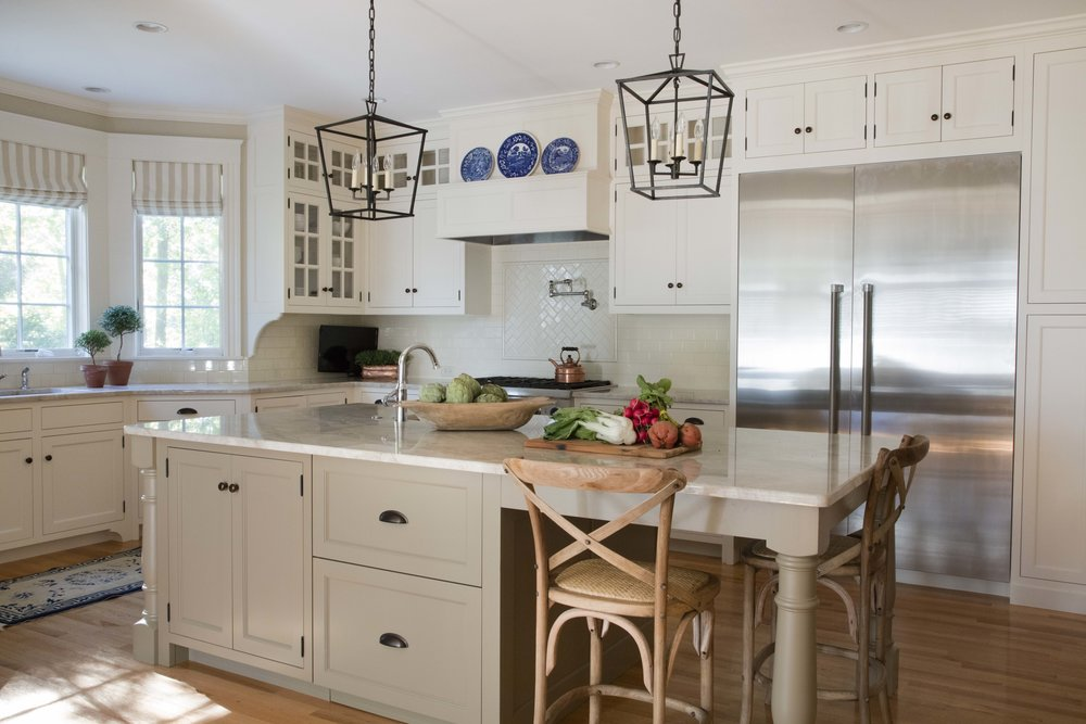 AGA-Lexington-Kitchen-7b copy.jpg