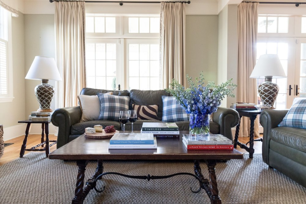 Winchester Living Room-34 copy.jpg
