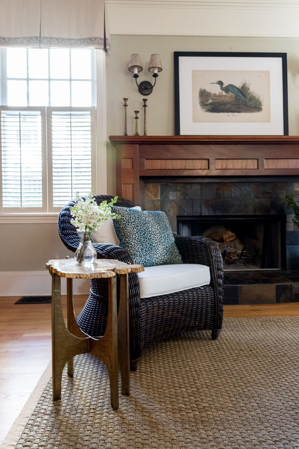 Winchester Living Room-22 copy.jpg