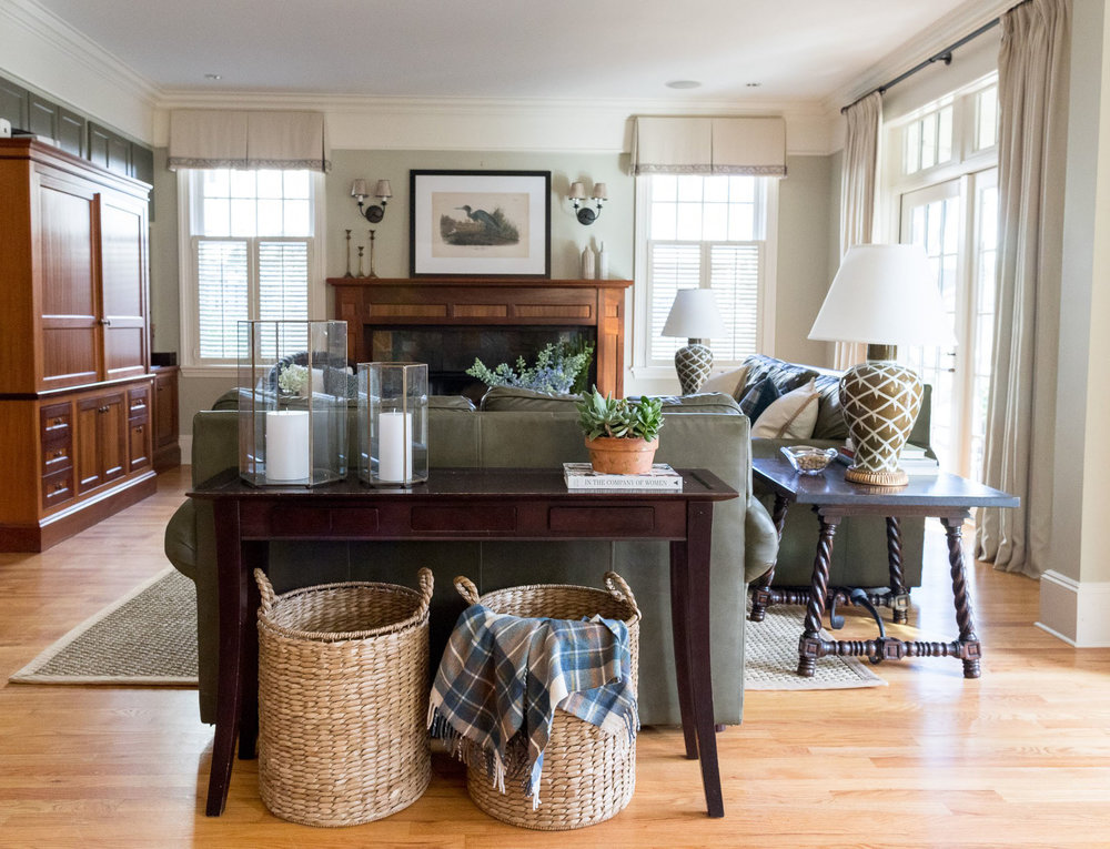 Winchester Living Room-76 copy.jpg
