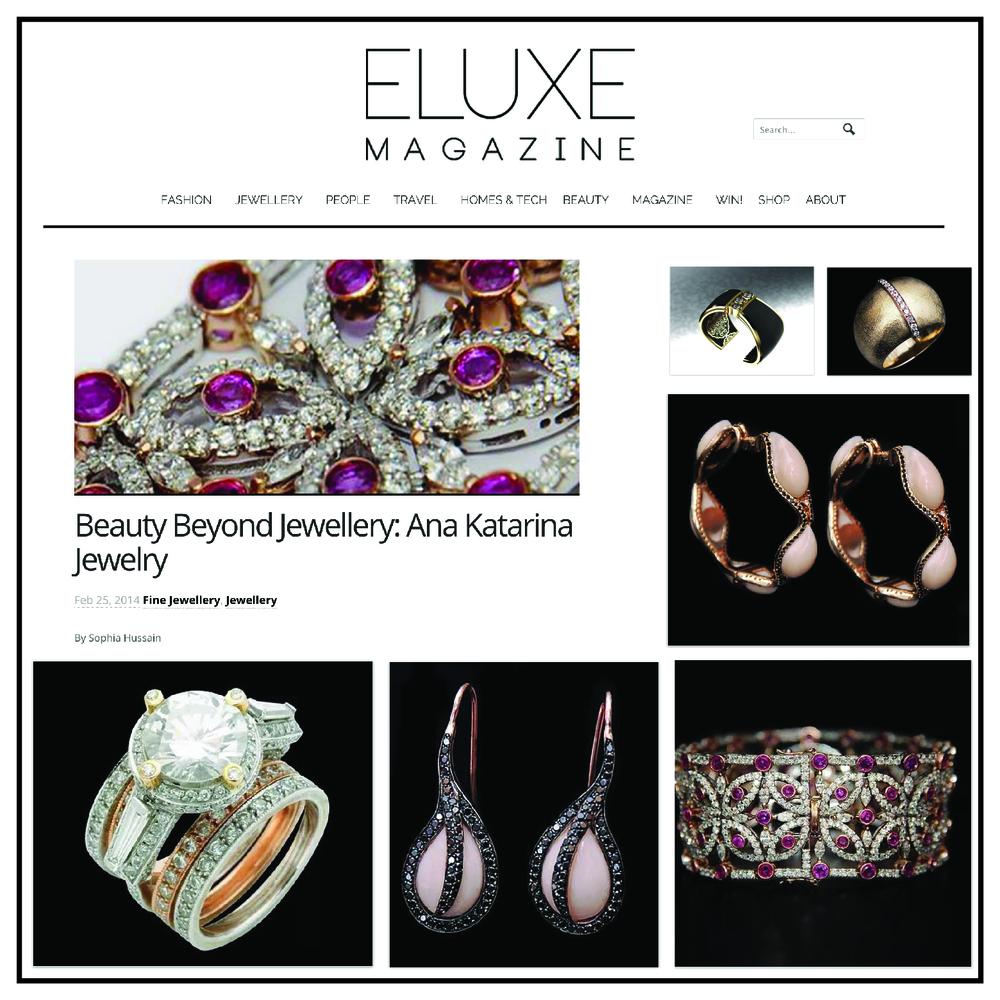 https://eluxemagazine.com/jewellery/ana-katarina-jewelry/