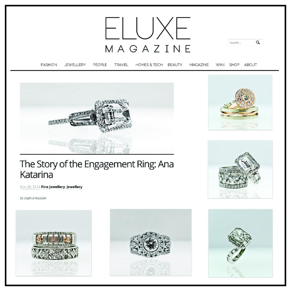 Eluxe-3-20-2014-01.jpg