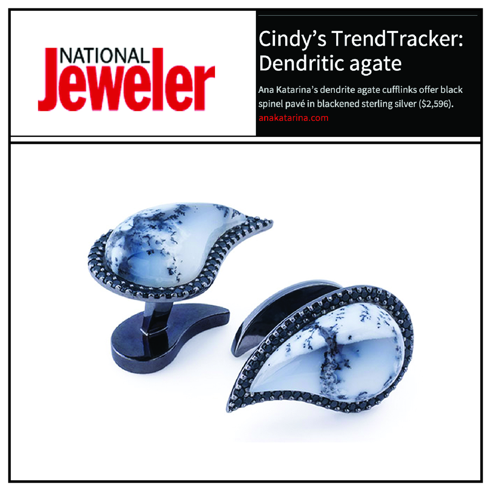 http://www.nationaljeweler.com/galleries/trends/3571-cindy-s-trendtracker-dendritic-agate