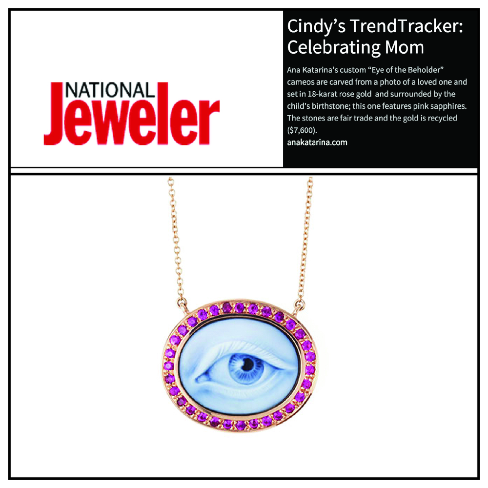 http://www.nationaljeweler.com/galleries/trends/3565-cindy-s-trendtracker-celebrating-mom
