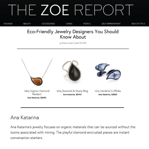 http://thezoereport.com/fashion/accessories/eco-friendly-jewelry-designers/
