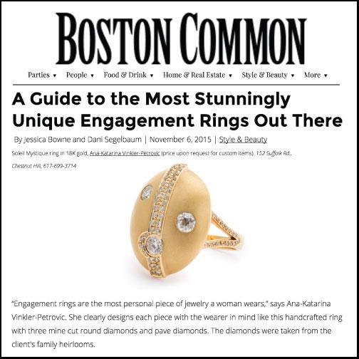 Boston-Commons-November-2015.jpg