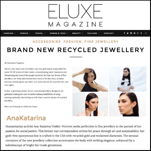 https://eluxemagazine.com/fashion/brand-new-recycled-jewellery/