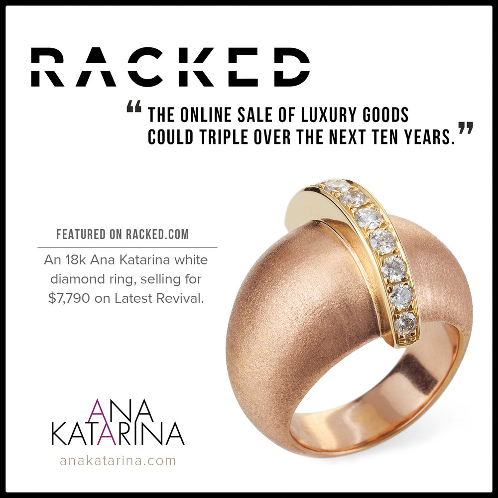 https://www.racked.com/2016/12/6/13847574/buying-jewelry-online