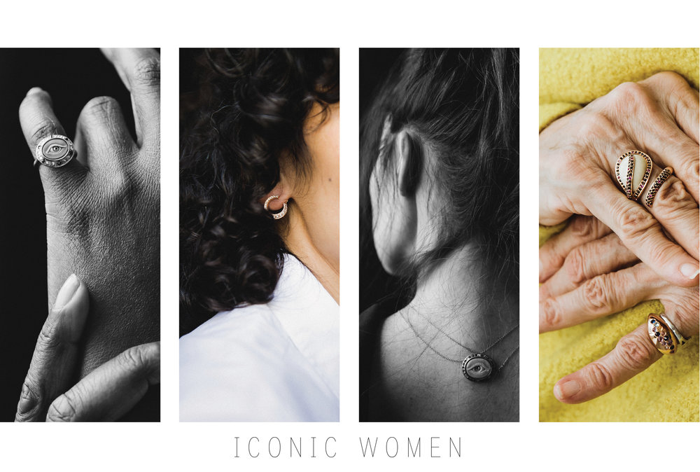 iconic women web cover final-01.jpg