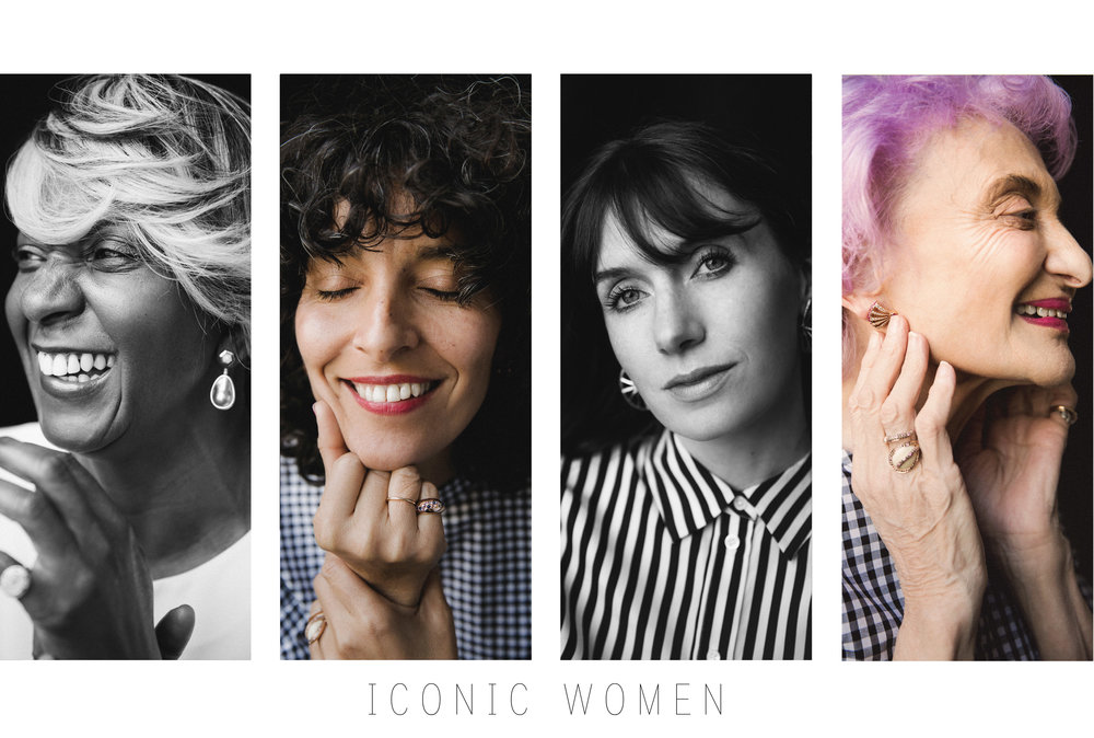 iconic women web2-01.jpg