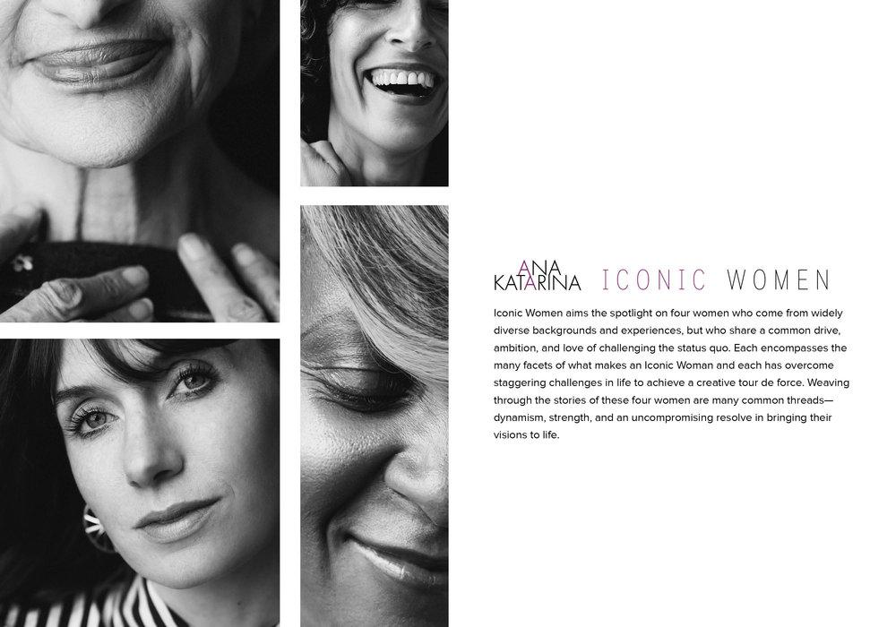 Iconic women book_7th drafta.jpg