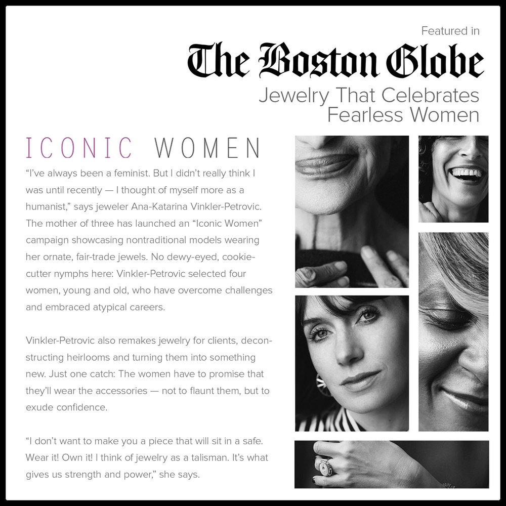 ANAkatarina press panels_boston globe.jpg
