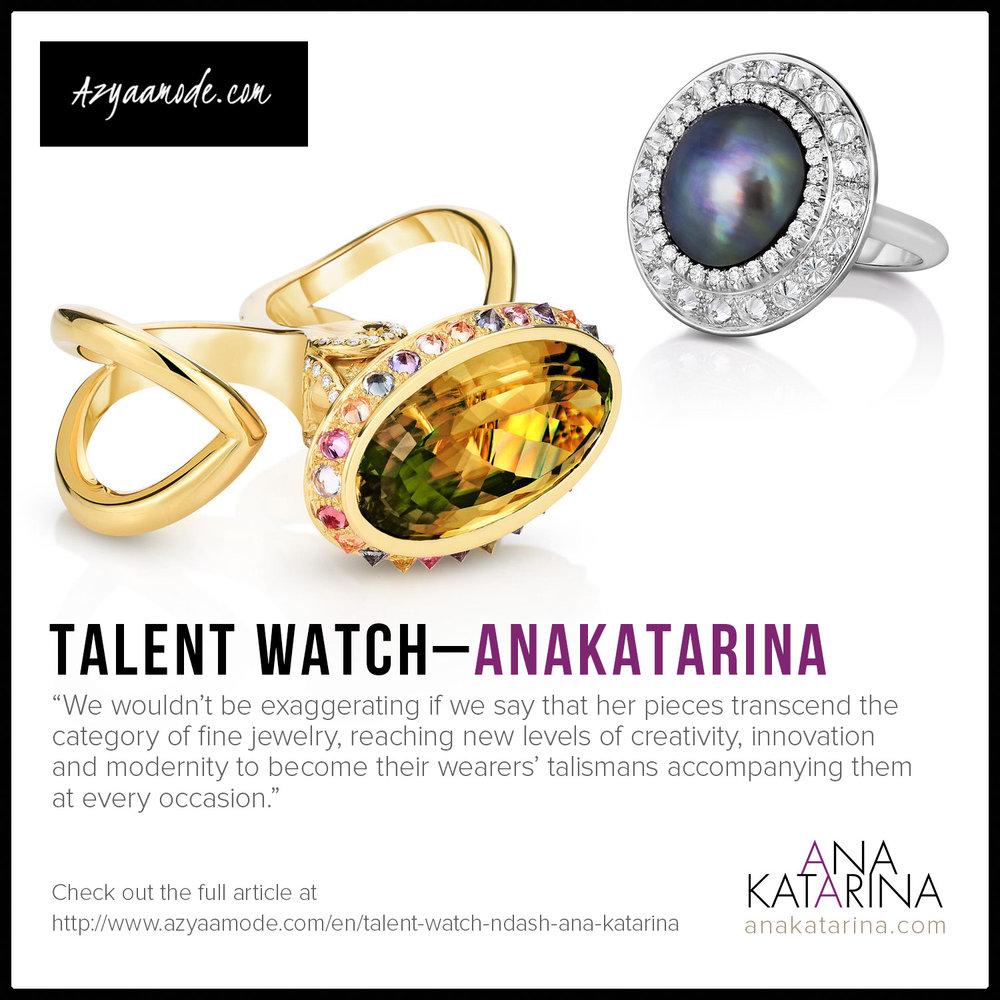 ANAkatarina press panels_talentwatch2.jpg