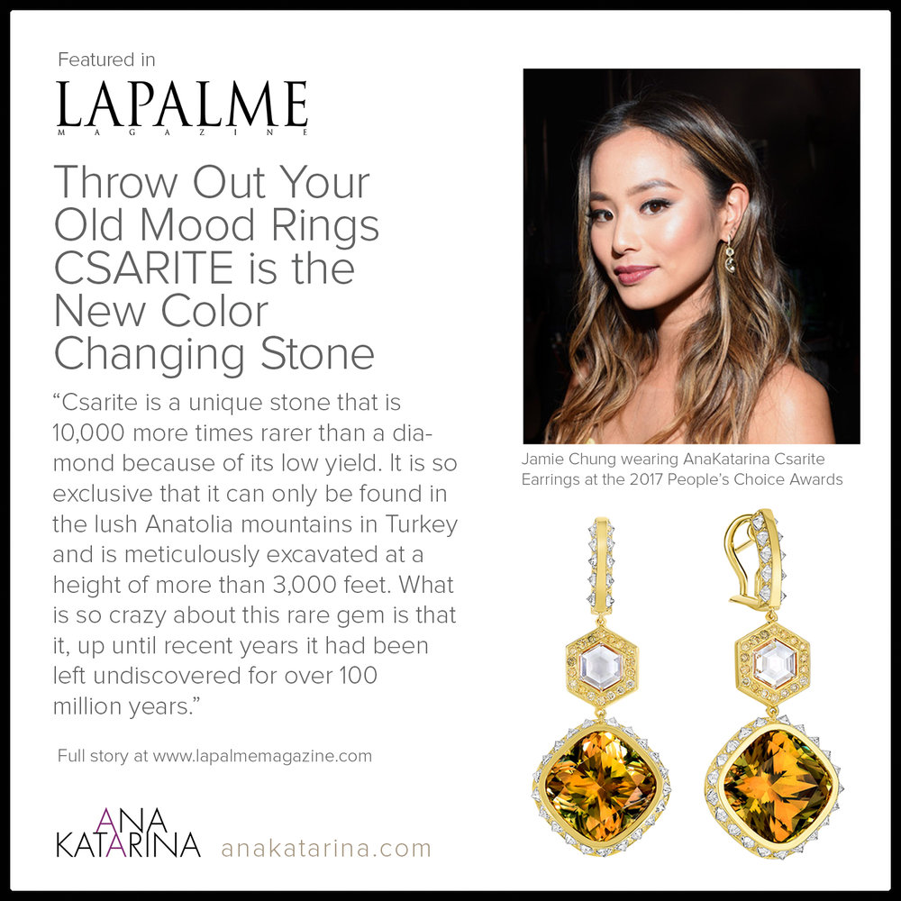 http://lapalmemagazine.com/2017/08/throw-out-your-old-mood-rings-csarite-is-the-new-color-changing-stone/